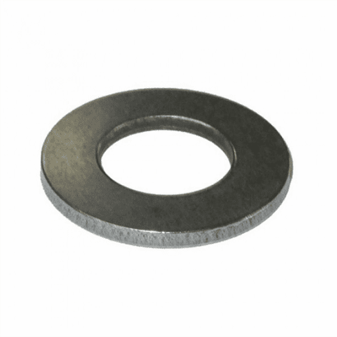 ( 636570 ) Pinion Shaft Nut Washer, Dana 25, 27, 41, 44 Front & Rear Axle by Crown Automotive