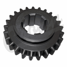 ( 636879 ) First & Reverse Gear for T-84 Transmission by Crown Automotive