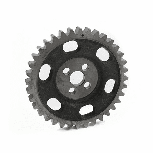 ( 638458 ) Camshaft Sprocket (134 CI L-Head With Chain Driven Camshaft), 1941-1945 MB, 1941-1945 Ford GPW by Omix-Ada