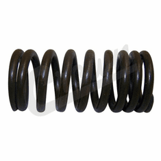 ( 638636 ) Intake & Exhaust Valve Spring for Willys Jeep L-134 CI Flathead 4 Cylinder Engine by Crown Automotive