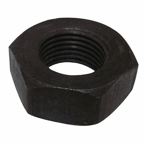 ( 639115 ) Pitman Arm Nut for for 1941-1971 Jeep MB, M38, M38A1, CJ2A, CJ3A, CJ3B, CJ5, FC150 by Crown Automotive