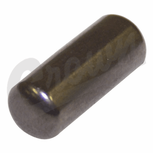 ( 639422 ) Input Shaft Pilot Roller Bearing for T-84 Transmission by Crown Automotive