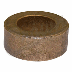 ( 639578 ) Clutch Pilot Bushing, 1941-1971 L-Head & F-Head 4 Cylinder Engine by Crown Automotive