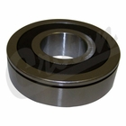 ( 83506073 ) Rear Maindrive Bearing for 1988-99 Jeep Vehicles with AX15 5 Speed Transmission by Crown Automotive