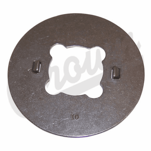 ( 640410 ) Washer, Small Bronze Thrust Washer, Jeep Transmission by Crown Automotive