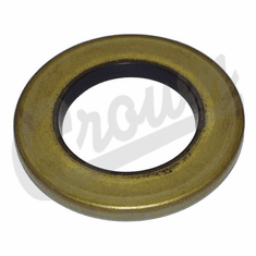 ( 640959 ) Inner Oil Seal, Rear Axle Dana 41 & 44 with Tapered Axles by Crown Automotive