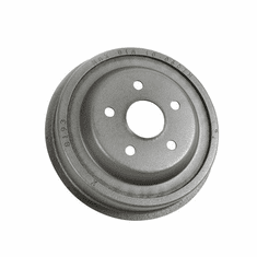"( 641745 ) Brake Drum, Front or Rear, 10"" x 1-3/4"", 1946-1955 Station Wagon (2WD with Planar Suspension), 1948-1951 Jeepster by Omix-Ada"