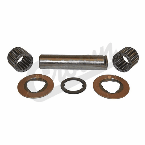 """( 642188K ) 1-1/8"""" Intermediate Gear Shaft Repair Kit, fits 1946-53 Jeep & Willys with Dana Spicer 18 Transfer Case  by Crown Automotive"""