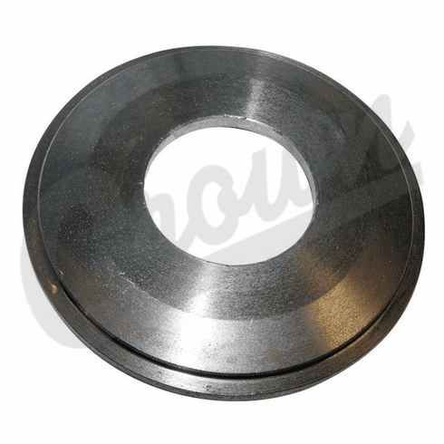 ( 644552 ) Transmission Rear Bearing Mainshaft Adapter Fits 1945-1971 Jeep & Willys with T-90 Transmission  by Crown Automotive