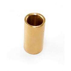 ( 645916 ) Replacement Rear Leaf Spring Bronze Bushing, fits 1946-1963 Willys Pickup Trucks by Omix-Ada