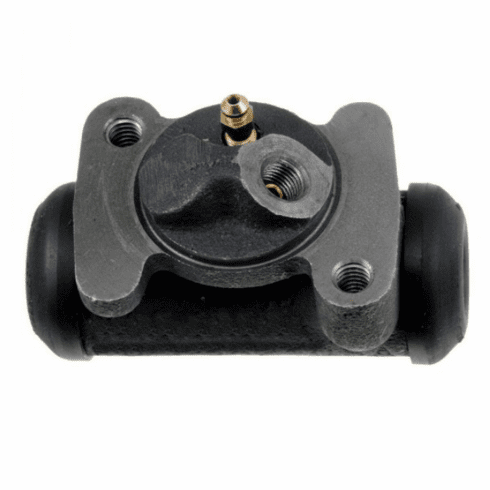 """( 649941 ) Rear Right Wheel Cylinder 1"""" Fits 1946-1964 Willys Truck, FC150, FC170, Jeepster VJ, Station Wagon by Preferred Vendor"""