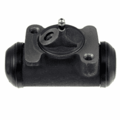 "( 649947 ) Front Left Wheel Cylinder 1-1/8"" Fits 1946-1964 Willys Truck, FC150, FC170, Jeepster VJ, Station Wagon  by Preferred Vendor"