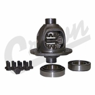 ( 5066529AA ) Differential Case Assembly, 3.73, 4.10, 4.56 Ratio for 1972-1986 Jeep CJ5, CJ7 and CJ8 with Dana 30 Front Axles by Crown Automotive