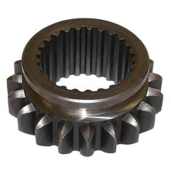 7) Reverse Sliding Gear for 1980-84 Jeep CJ with T-176 & T-177 4 Speed Transmission   J8132402