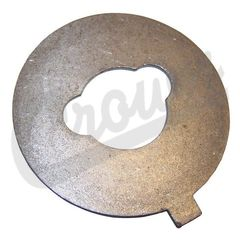 ( J0640411 ) Thrust Washer, Rear Countershaft, T-86A Transmission by Crown Automotive