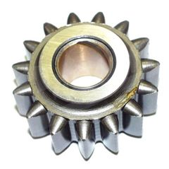 7) Transmission Reverse Idler Gear Fits 1945-1971 Jeep & Willys with T-90 Transmission