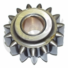 ( 640417 ) Transmission Reverse Idler Gear Fits 1945-1971 Jeep & Willys with T-90 Transmission  by Crown Automotive