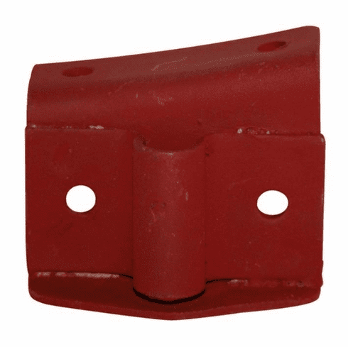 ( 7372897 ) Replacement Right Door Hinge Socket fits 1950-1952 Willys M38 by Omix-Ada