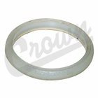 ( 4167964 ) Shift Lever Retainer Ring for 1987-06 Jeep Vehicles with NP231 or NP242 Transfer Case by Crown Automotive