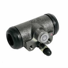( 807356 ) Front Wheel Cylinder, Left or Right Hand, fits 1952-1966 Jeep M38A1, CJ3B, CJ5, CJ6 Models by Crown Automotive