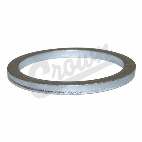 """( 809295 ) Spacer, Intermediate Gear 1-1/4"""" Shaft, fits 1953-1971 Jeep & Willys with Dana Spicer 18 Transfer Case  by Crown Automotive"""
