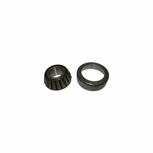 ( 8124027 )  Bearing Kit With T5 Transmission 1982-1986 Jeep CJ by Preferred Vendor