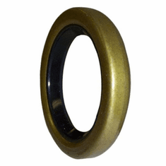 ( 8124881 )  T150 Transmission Oil Seal,  All Jeeps With T150 Manual Transmission by Preferred Vendor