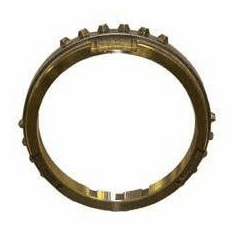 ( 8127402 )  Blocking Ring 1st & 2nd Synchronizer With T4 or T5 Transmission 1982-1986 Jeep CJ by Preferred Vendor