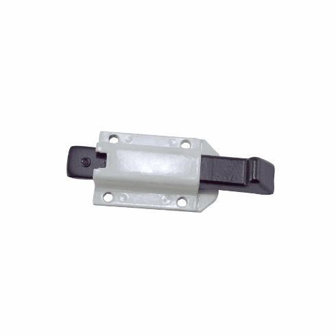 ( 8128164 )  Hard Top Lift Gate Latch For 1976-1986 Jeep CJ7, Two Required Per Hardtop by Preferred Vendor