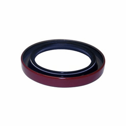 ( 8132672 )  Output Shaft Oil Seal With SR4, T4 or T5 Transmission 1980-1986 Jeep CJ by Preferred Vendor