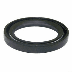 ( 8132779 )  Retainer Seal With T4 or T5 Transmission 1982-1986 Jeep CJ by Preferred Vendor
