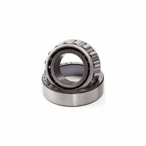 ( 8134030 )  Bearing With T4 or T5 Transmission 1982-1986 Jeep CJ by Preferred Vendor