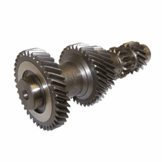 ( 8134031 )  Cluster Gear With T4 Transmission 1982-1986 Jeep CJ, Teeth 37-34-23-15-14 by Preferred Vendor