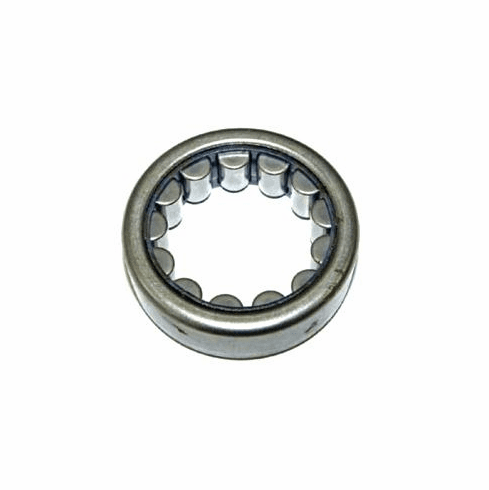 ( 8134036 )  Rear Cluster Bearing With T4 & T5 Transmission 1982-1986 Jeep CJ by Preferred Vendor