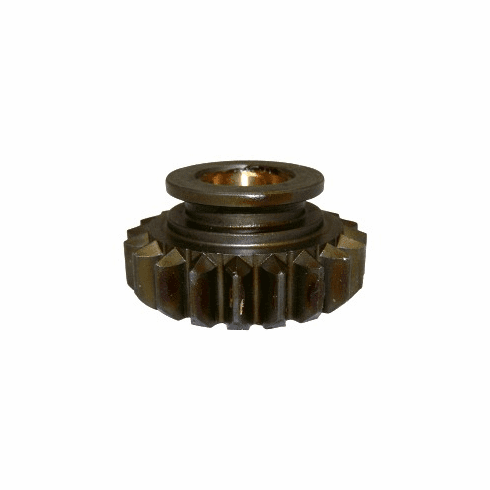 ( 8134038 )  Reverse Idler Gear With T4 or T5 Transmission 1982-1986 Jeep CJ by Preferred Vendor