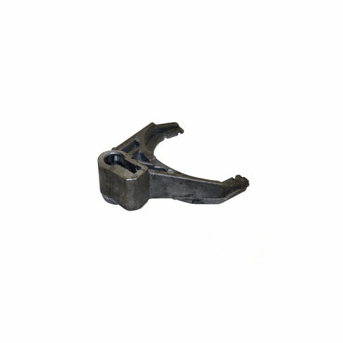 ( 8134048 )  3rd & 4th Shifter Fork With T4 or T5 Transmission 1982-1986 Jeep CJ by Preferred Vendor