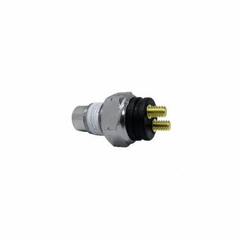 ( 8134068 )  Backup Lamp Switch With SR4, T4 or T5 Transmission 1980-1986 Jeep CJ by Preferred Vendor