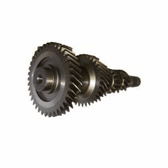 ( 8134069 )  Cluster Gear With T5 Transmission 1982-1986 Jeep CJ by Preferred Vendor