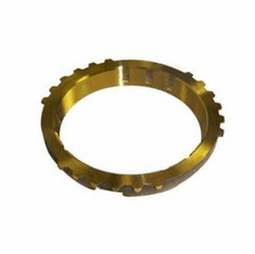 ( 8134170 )  Blocking Ring For 1st, 2nd, 3rd & 4th Synchronizer Ring With T5 Transmission 1982-1986 Jeep CJ by Preferred Vendor