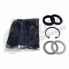 ( 8134568 )  Steering Box Lower Shaft Seal Kit, 1987-95 Jeep Wrangler YJ, 1984-96 Cherokee XJ, 1993-96 Grand Cherokee by Preferred Vendor