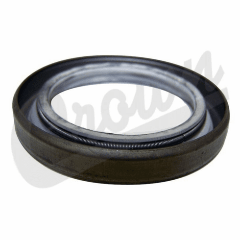 """( 83500199 ) Intermediate Axle Oil Seal 2.29"""" Outer Diameter for 1987-95 Jeep Wrangler YJ & 1984-92 Cherokee XJ with Dana 30 Front Axle & Vacuum Disconnect by Crown Automotive"""