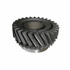 ( 83500380 ) 27 Tooth 3rd Gear for 82-86 Jeep CJ with T4 or T5 Transmission by Crown Automotive