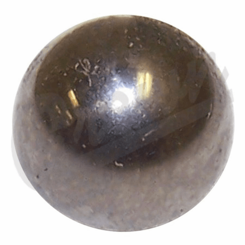 ( 83500573 ) Reverse Ball for 1984-06 Jeep Vehicles with AX4, AX5 & AX15 Transmission by Crown Automotive
