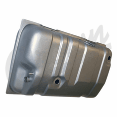 ( 83502633 ) Fuel Tank for 1986-96 Jeep Cherokee XJ with Fuel Injection by Crown Automotive