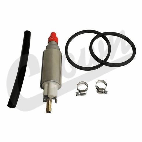 ( 83502994 )  Fuel Pump, 1987-90 YJ 4 Cyl Fuel InJection, Electric by Preferred Vendor