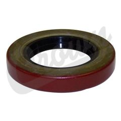 ( 83503010 ) Inner Axle Oil Seal for 1987-89 Jeep Wrangler YJ & 1984-89 Cherokee XJ with Dana 35 Rear Axle by Crown Automotive