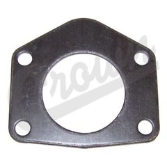 ( 83503022 ) Dana 35 Rear Axle Retainer Bearing by Crown Automotive