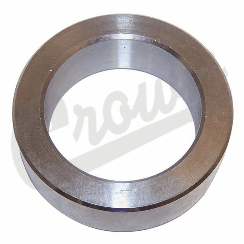 ( 83503054 ) Axle Seal Retainer Ring for 1999-04 Jeep Grand Cherokee WJ with Dana 35 & Dana 44 Rear Axle by Crown Automotive