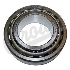 ( 83503064 ) Rear Axle Wheel Bearing for 1969-75 & 1986-18 Jeep CJ, Wrangler YJ, TJ & JK; 1987-90 Cherokee XJ by Crown Automotive