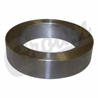 ( 83503077 ) Axle Bearing Retaining Ring for 1997-18 Jeep Wrangler TJ, JK, 1969-75 & 86 Jeep CJ and 1987-90 Cherokee XJ by Crown Automotive